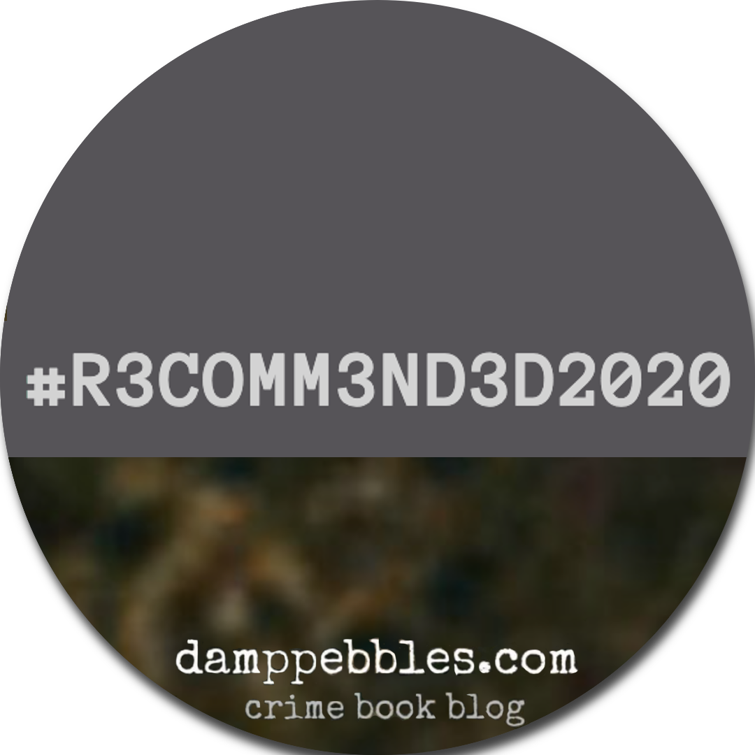 RECOMM3ND3D2020
